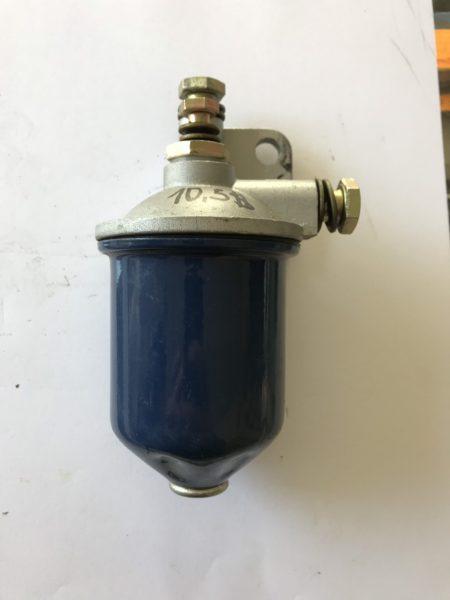 Фільтр паливний в зборі S1100