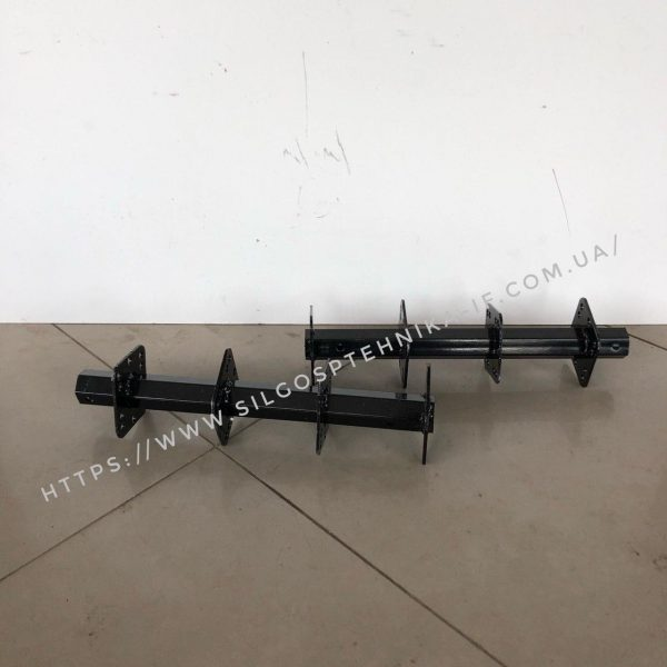 Труба фрези шестигранна F178/F186 вал 32 мм
